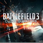 battlefield-3-4.ru_dlc-close-quartes-wallpapers-0011_thumb.jpg
