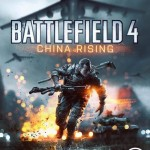 battlefield-4-china-rising-dlc