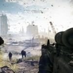 battlefield4screenshots-01.jpg