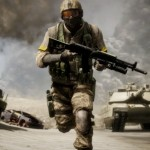 battlefield_bad_company_2_screenshot