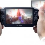 ps4-ps-vita-remote-play